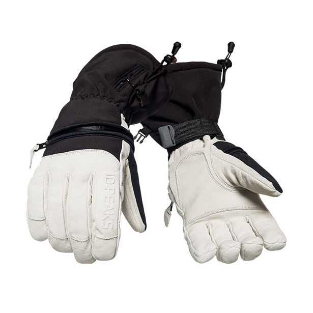 Mount Little 10 Peaks Gloves