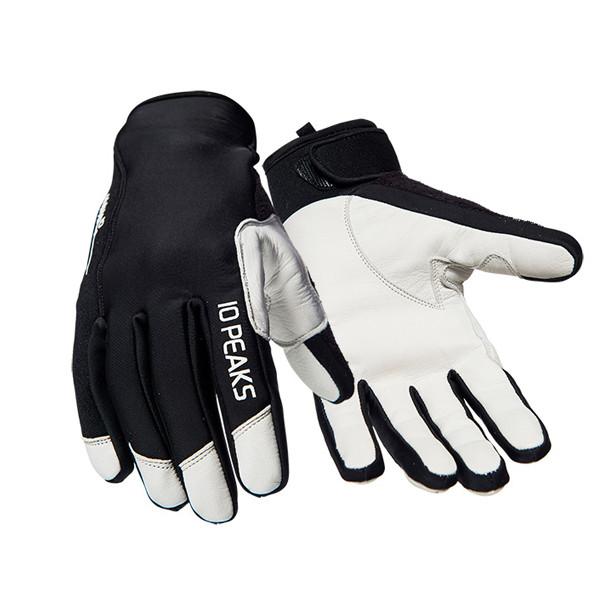 Hugabee XC Winter Sports Glove