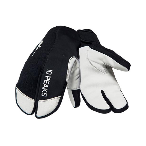 Hugabee Split Winter Sports Glove