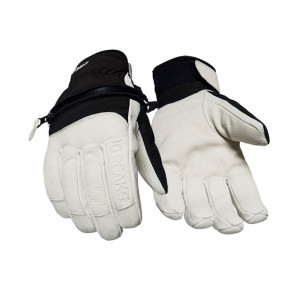Deltaform Mountain 10 Peaks Gloves