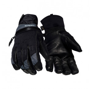 Mount Allen 10 Peaks Gloves