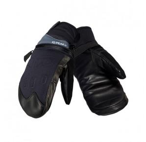 Mount Tuzo 10 Peaks Gloves