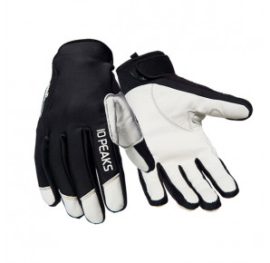 Hugabee XC Winter Sports Glove