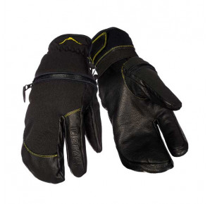 Neptuak Mountain 10 Peaks Gloves