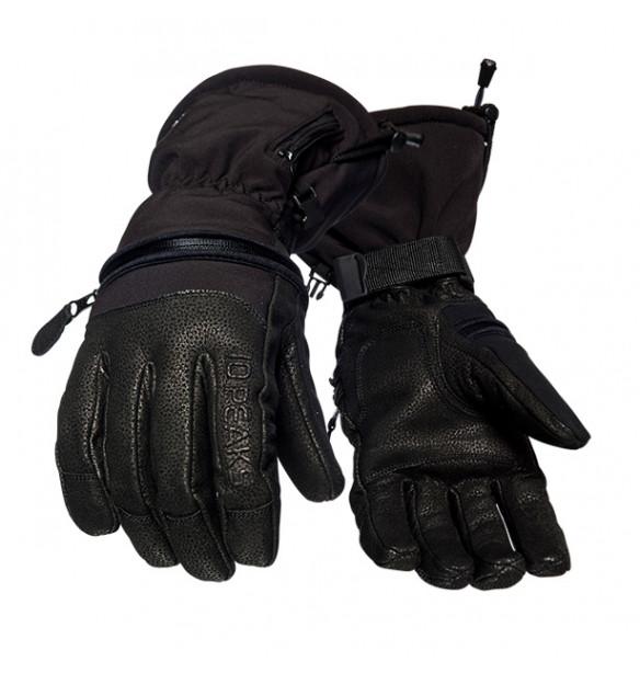 Mount Little 10 Peaks Gloves