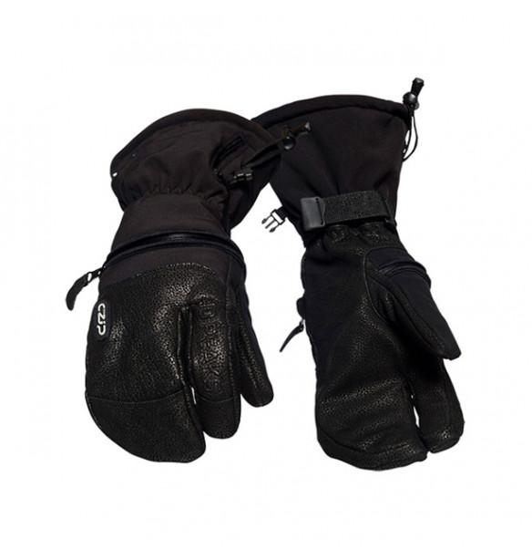 Mount Bowlen 10 Peaks Gloves