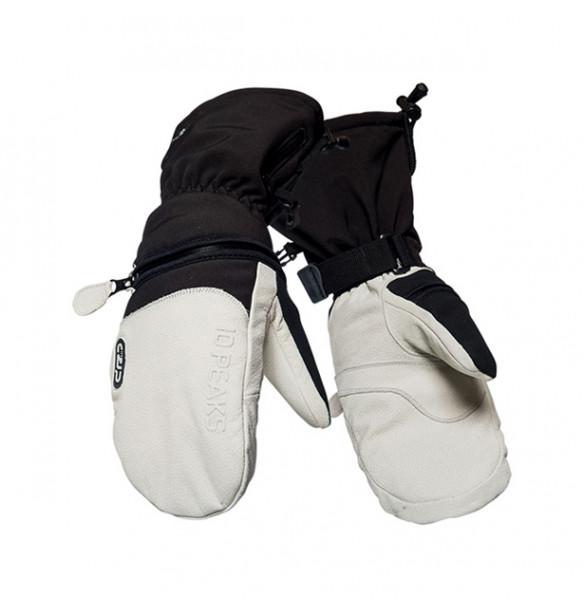 Mount Fay 10 Peaks Gloves