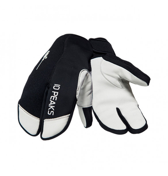 Hugabee Split Winter Sports Glove